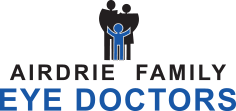 Airdrie Family Eye Doctors